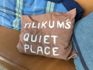the-quiet-place-pillow
