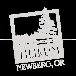 camp-tilikum-logo-reverse