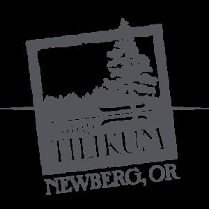 camp-tilikum-logo