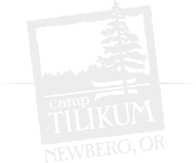 Camp Tilikum
