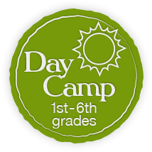 day-camp-for-1st-to-6th-grades