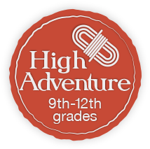 high-adventure-camp-for-9th-to-12th-grades