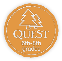 tilikum-quest-adventure-camp-for-6th-to-8th-grades