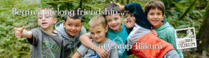 camp-tilikum-begin-a-lifelong-friendship