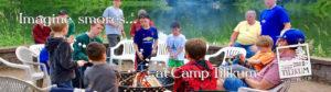 camp-tilikum-imagine-smores