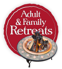 adult-and-family-retreats