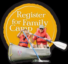 register-for-family-camp
