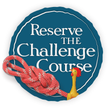 reserve-the-challenge-course