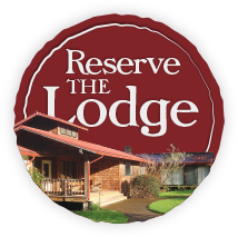 reserve-the-lodge