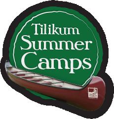 tilikum-summer-camps