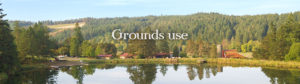 camp-tilikum-grounds-use