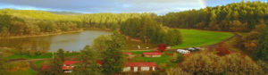 camp-tilikum-panorama-rainbow
