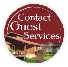 icon-contact-guest-services