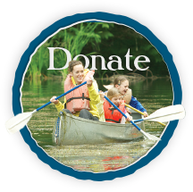icon-donate-canoe-mom-and-kids-2