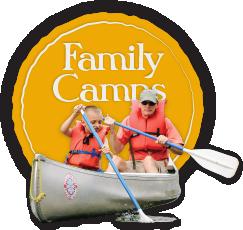 icon-family-camps-camp-tilikum