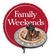 icon-family-weekends-at-camp-tilikum