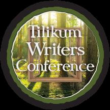 camp-tilikum-writers-conference