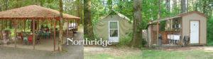 northridge-rustic-tent-camping-at-camp-tilikum