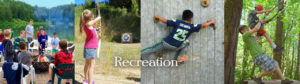 recreation-at-camp-tilikum