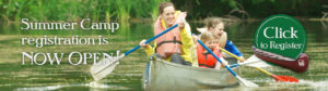 summer-camp-registration-is-now-open