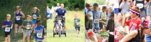 tilikum-trail-run-family-fun-day