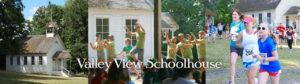 valley-view-schoolhouse
