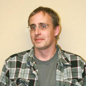 carl-anderson-tilikum-board-member