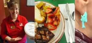 becky-headrick-food-services-director-camp-tilikum