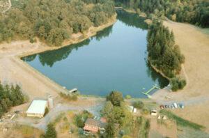 aerial-view-tilikum-1987