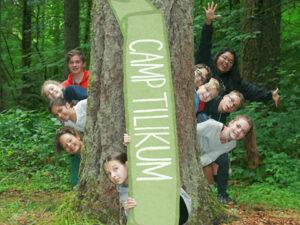 summer-camp-camper-group-photo