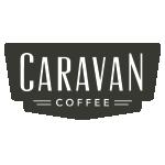 logo-caravan-coffee