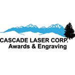 logo-cascade-laser-engraving logo