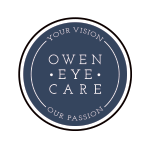 logo-owen-eye-care