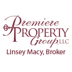 logo-premier-properties