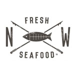 northwest-fresh-seafood-logo
