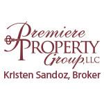 premier-properties-kristen-sandoz-logo