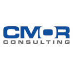 cmor-consulting-logo