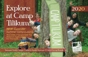 2002-camp-tilikum-brochure-cover