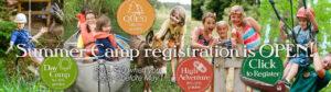 summer-camp-registration-is-open2