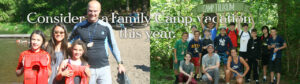 consider-a-family-camp-vacation