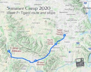 tilikum-week-7-tigard-bus