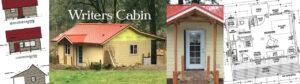 tilikum-writers-cabin-header
