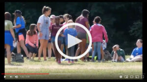 2018-camp-video-pic