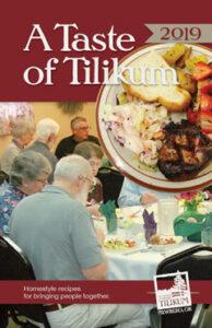 camp-tilikum-2019-cookbook