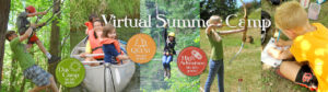 virtual-summer-camp