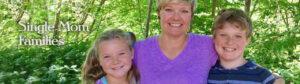 banner-single-mom-families