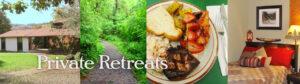 banner-private-retreats-at-camp-tilikum