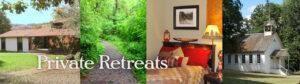 banner-private-retreats-3