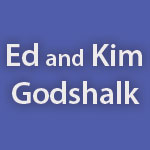 ed-and-kim-godshalk