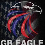 gb-eagle-logo